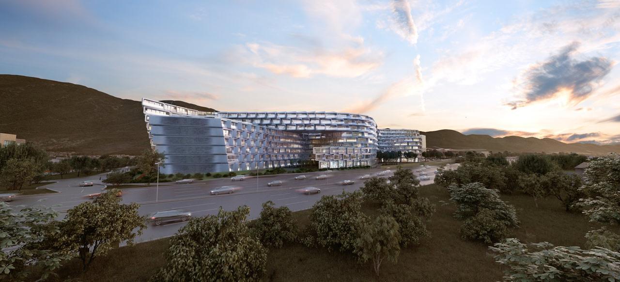 5554c3f0e58ece92c70004ed_zaha-hadid-unveils-community-oriented-housing-project-in-monterrey_esfera_city_center_-4- (Copy)