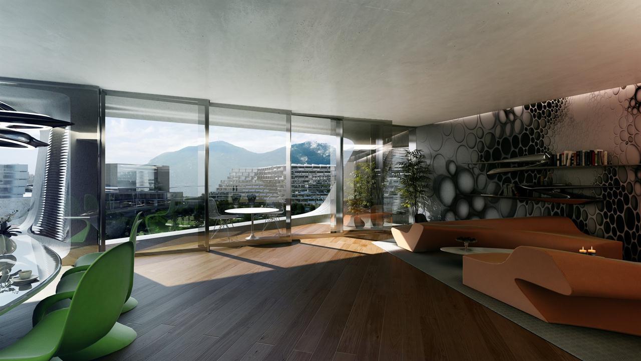 5554c439e58ece16aa000136_zaha-hadid-unveils-community-oriented-housing-project-in-monterrey_esfera_city_center_-7- (Copy)