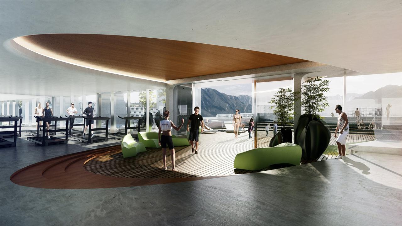 5554c44fe58ece92c70004ef_zaha-hadid-unveils-community-oriented-housing-project-in-monterrey_esfera_city_center_-8- (Copy)