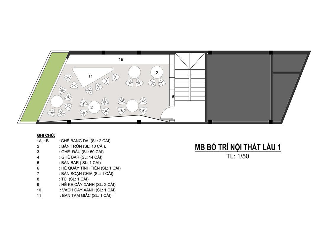 MB02 (Copy)