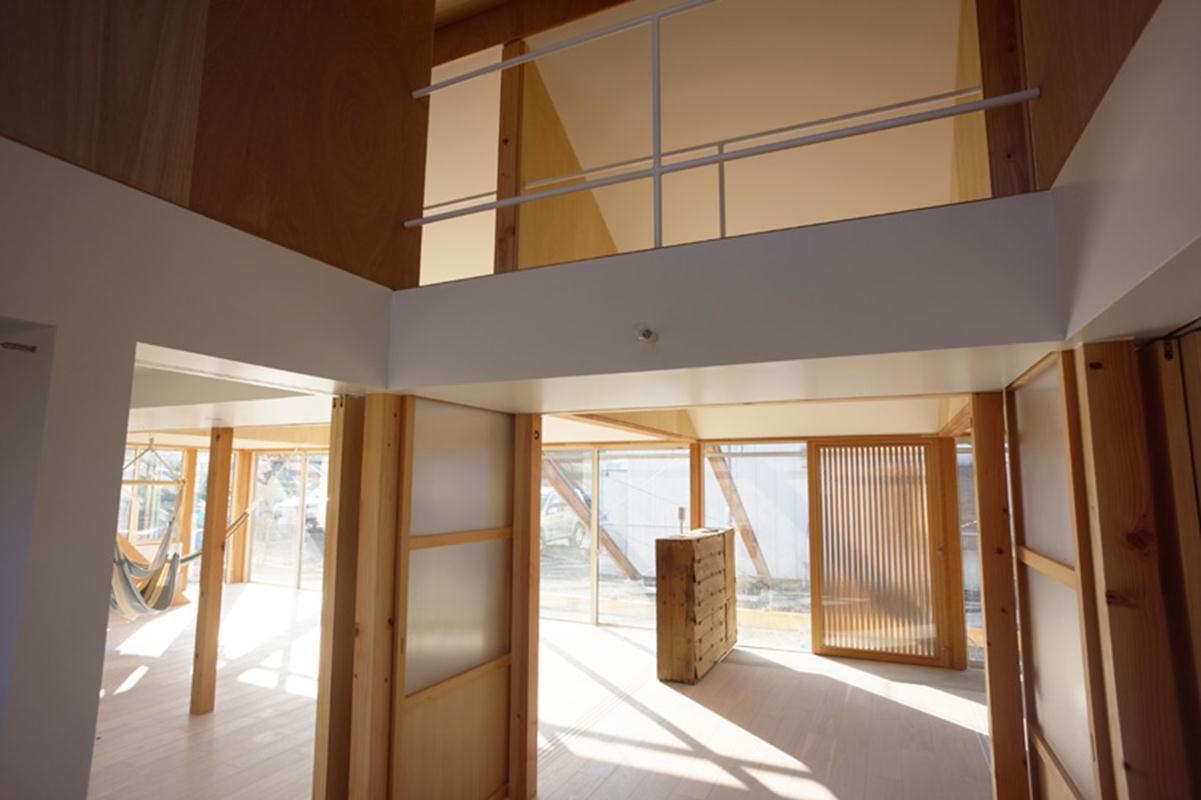 longhouse-in-suzaka-07 (Copy)