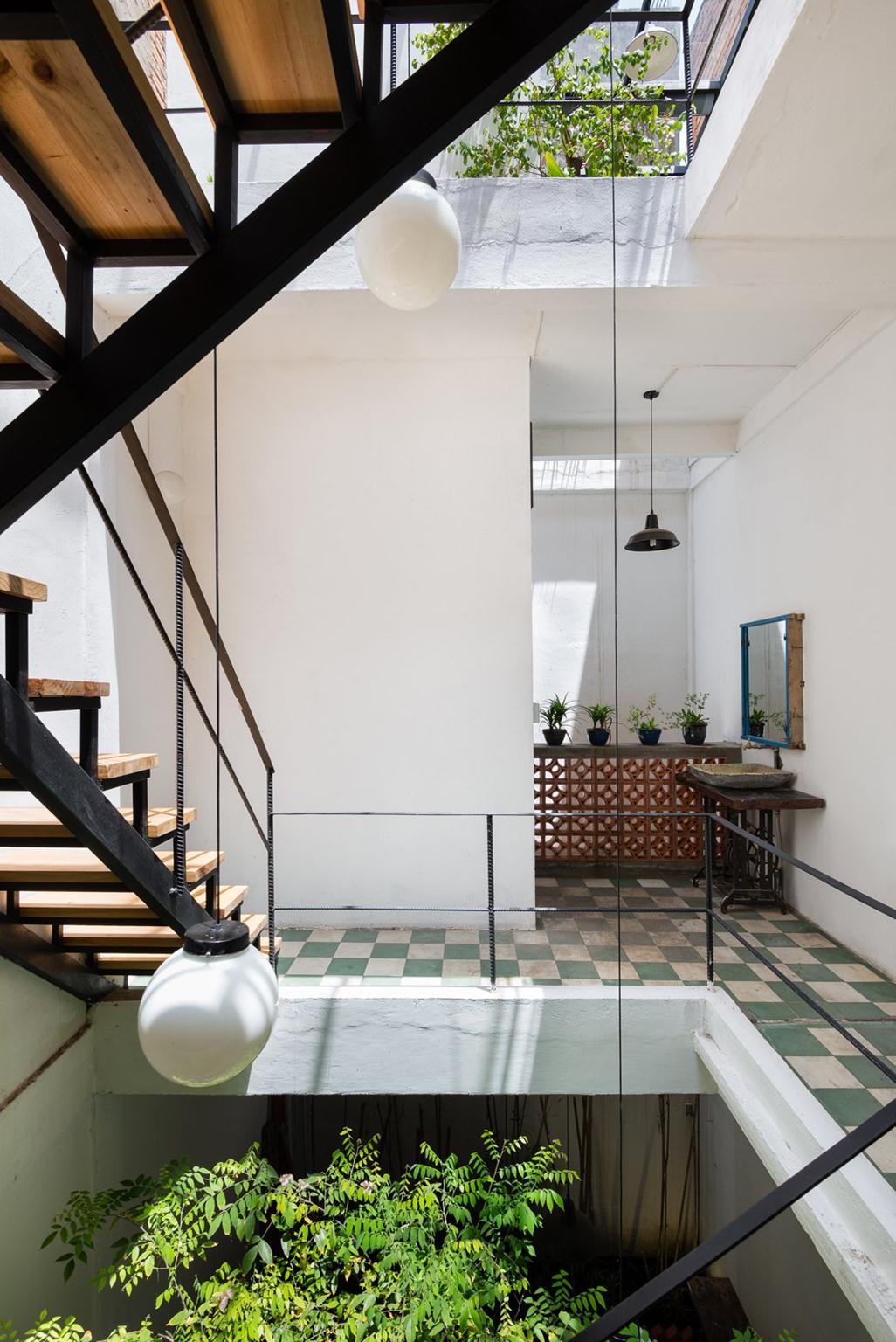 557a5ac1e58eced6280001f5_vegan-house-block-architects_10 (Copy)