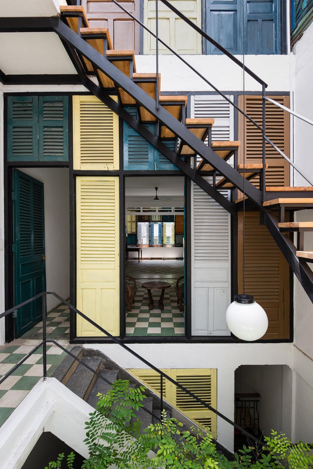 557a5acfe58eced6280001f6_vegan-house-block-architects_11 (Copy)