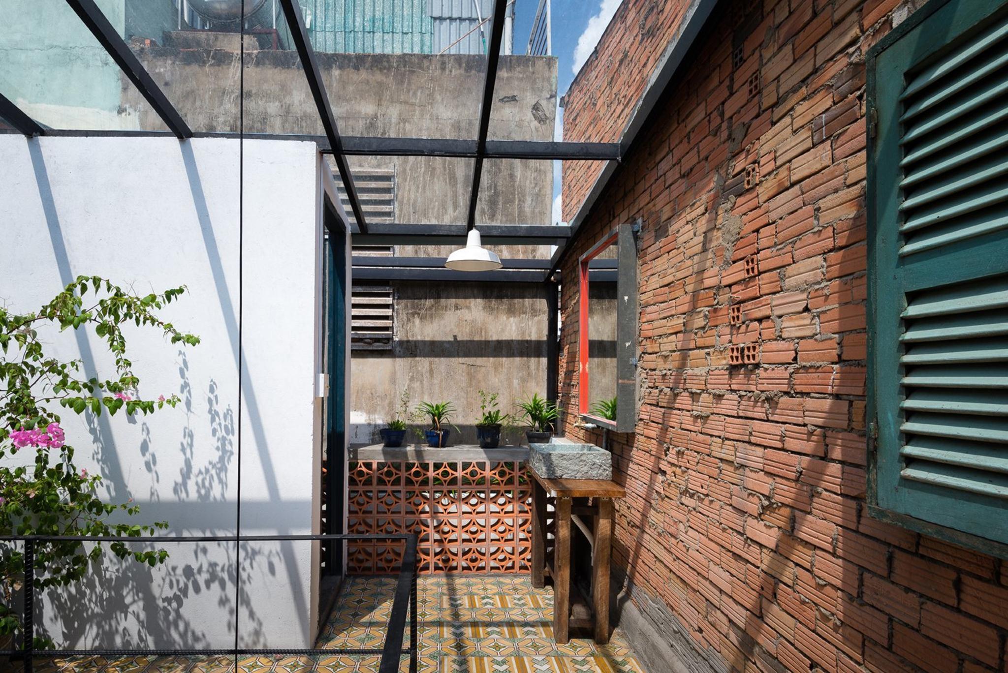 557a5b1be58eced6280001f9_vegan-house-block-architects_17 (Copy)
