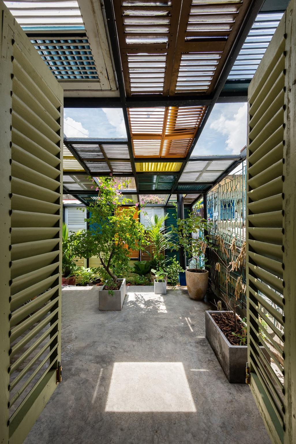 557a5b4ee58ecedce5000212_vegan-house-block-architects_19 (Copy)
