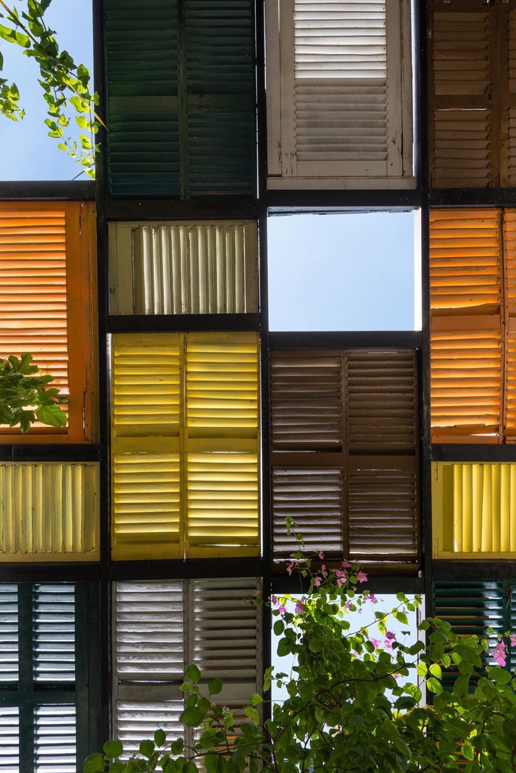 557a5b70e58ecedce5000213_vegan-house-block-architects_21 (Copy)