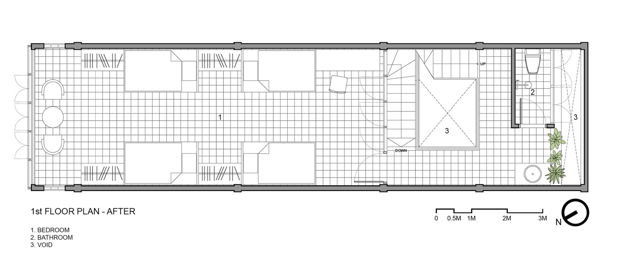 557a5baae58ecedce5000215_vegan-house-block-architects_23 (Copy)