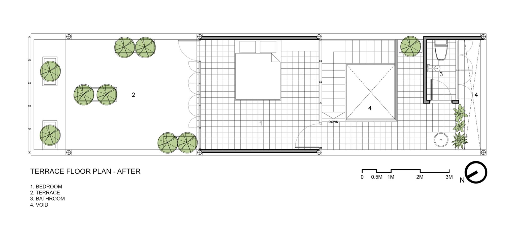 557a5bb9e58eced6280001fd_vegan-house-block-architects_24_copia (Copy)