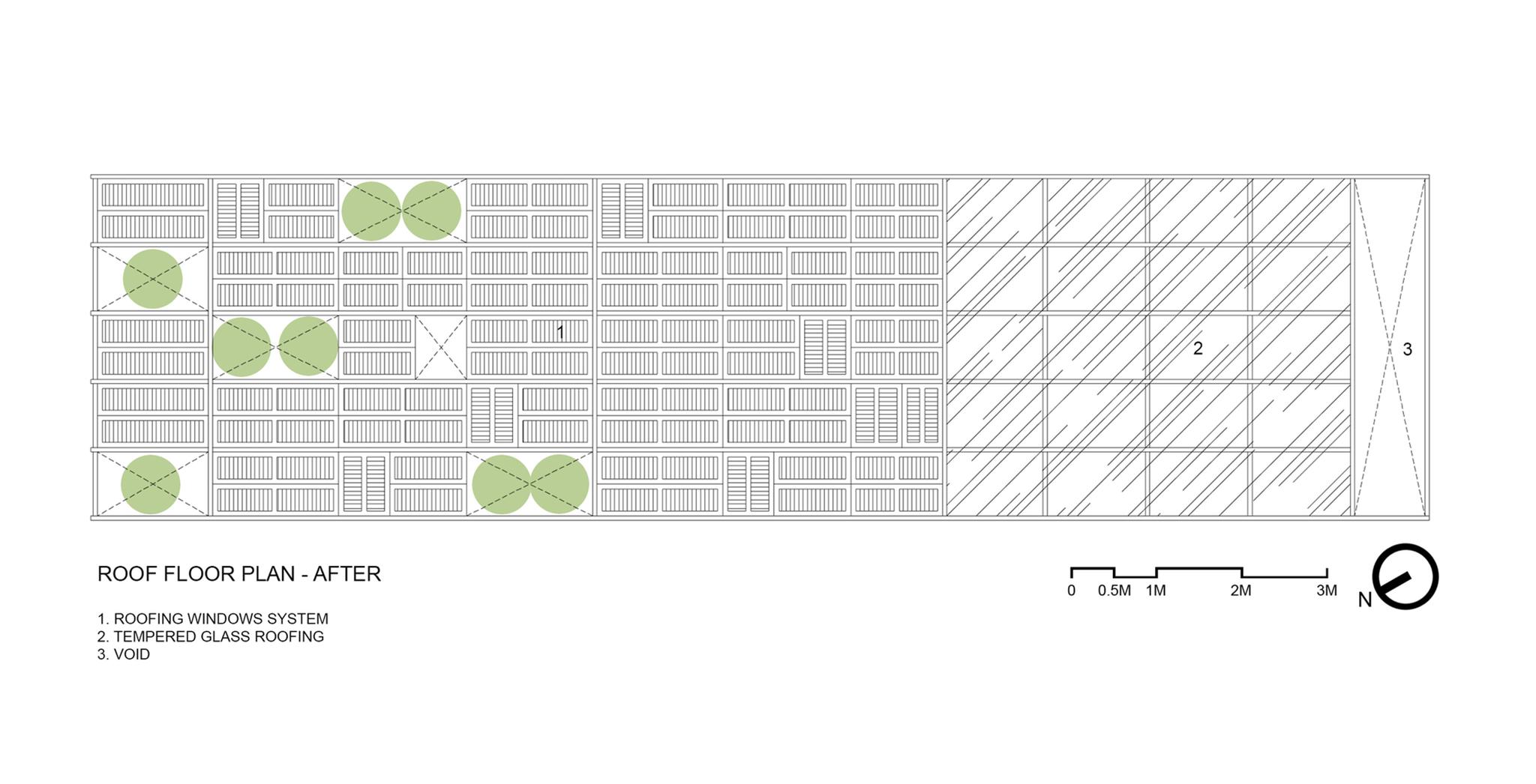 557a5be8e58eced6280001ff_vegan-house-block-architects_25 (Copy)