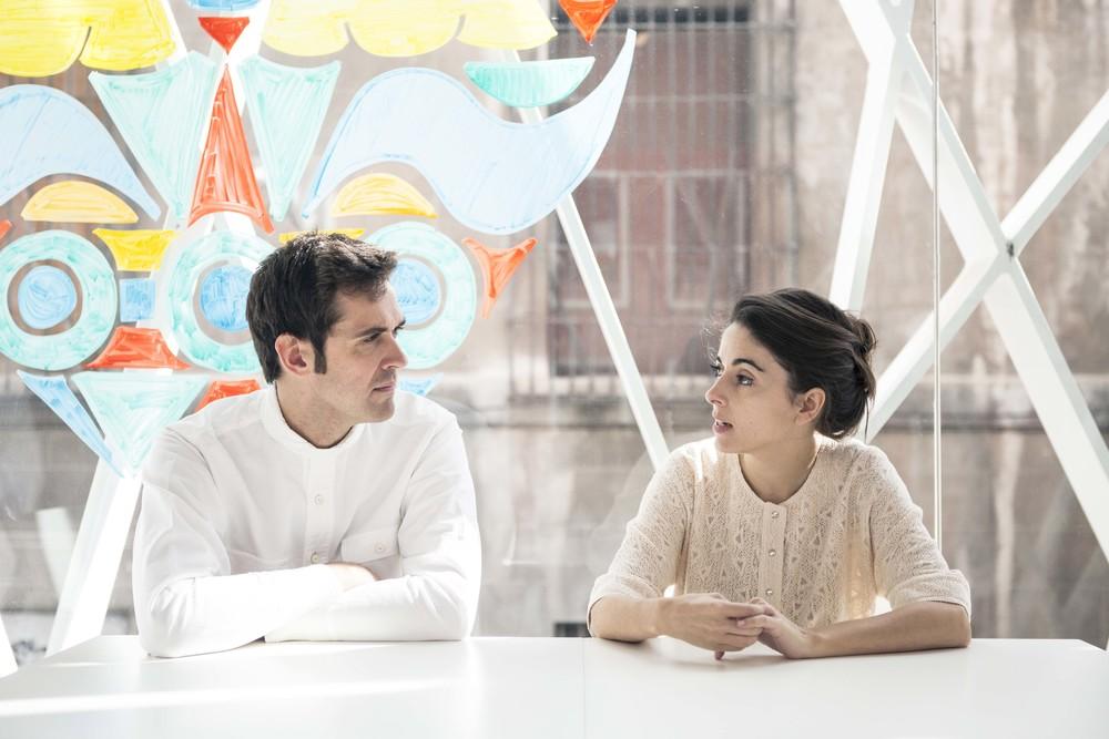MAYICE_Marta+Alonso+Yeba+e+Imanol+Calder