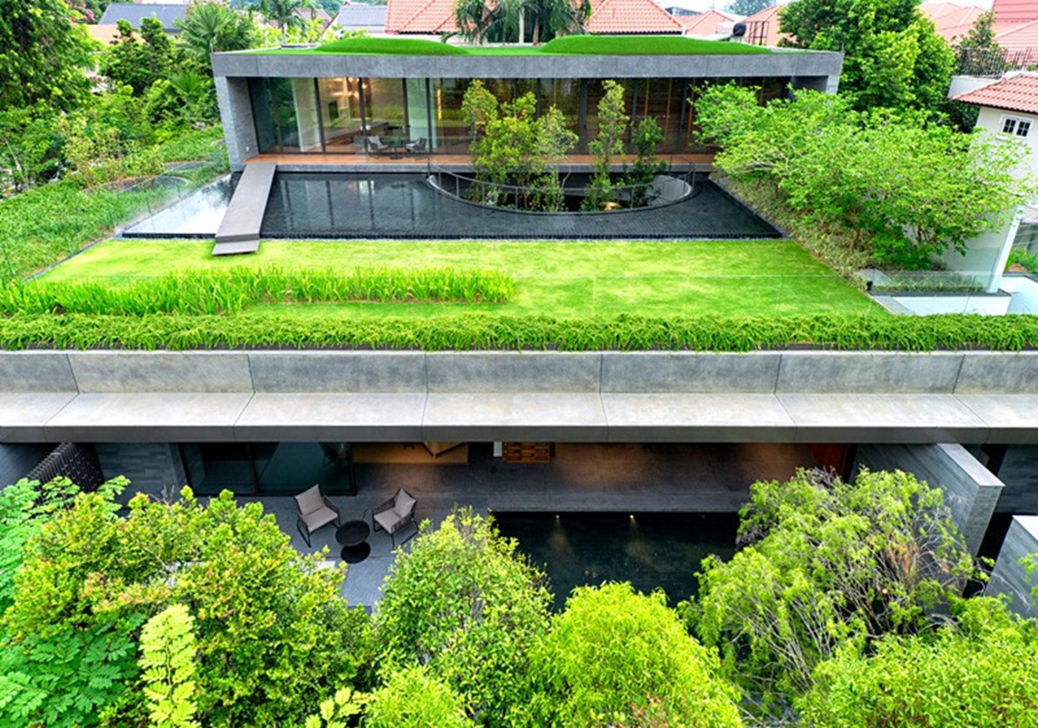 architecture-modern-residence7 (Copy)