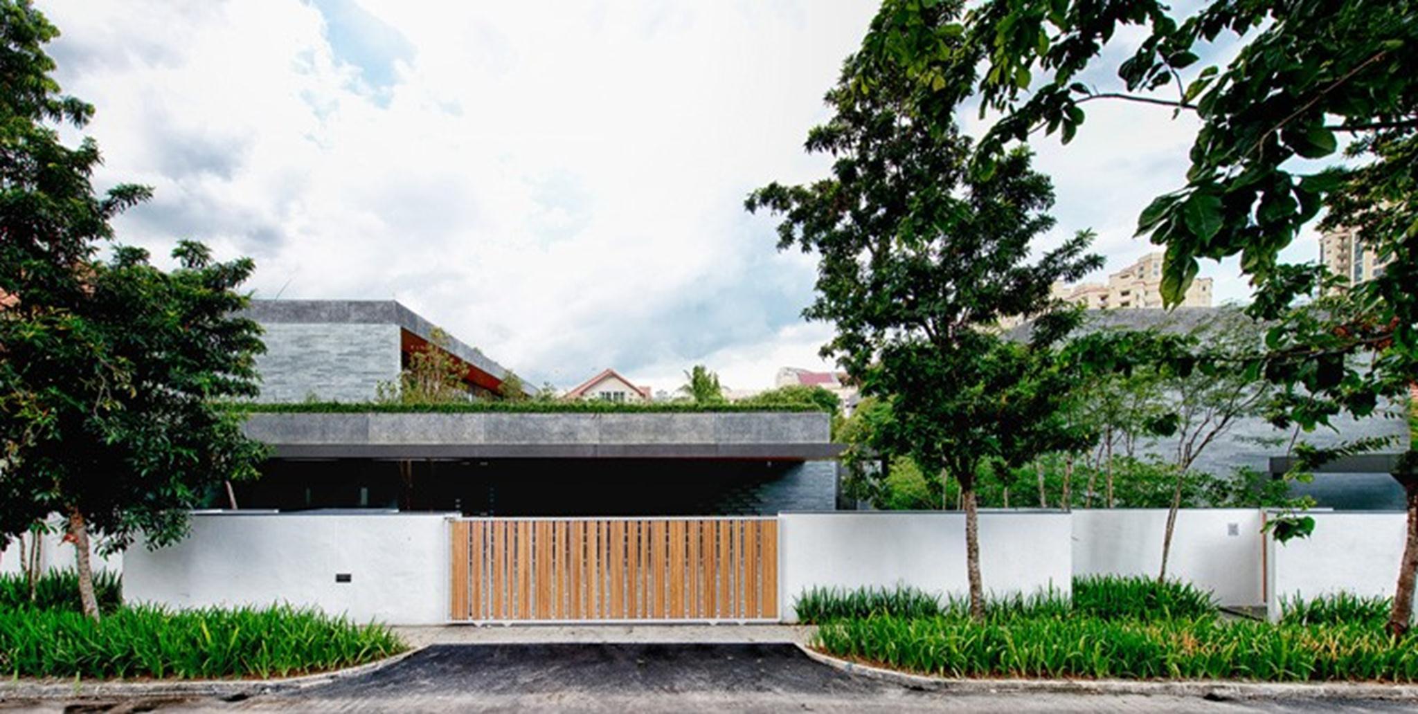 exterior-modern-residence4 (Copy)