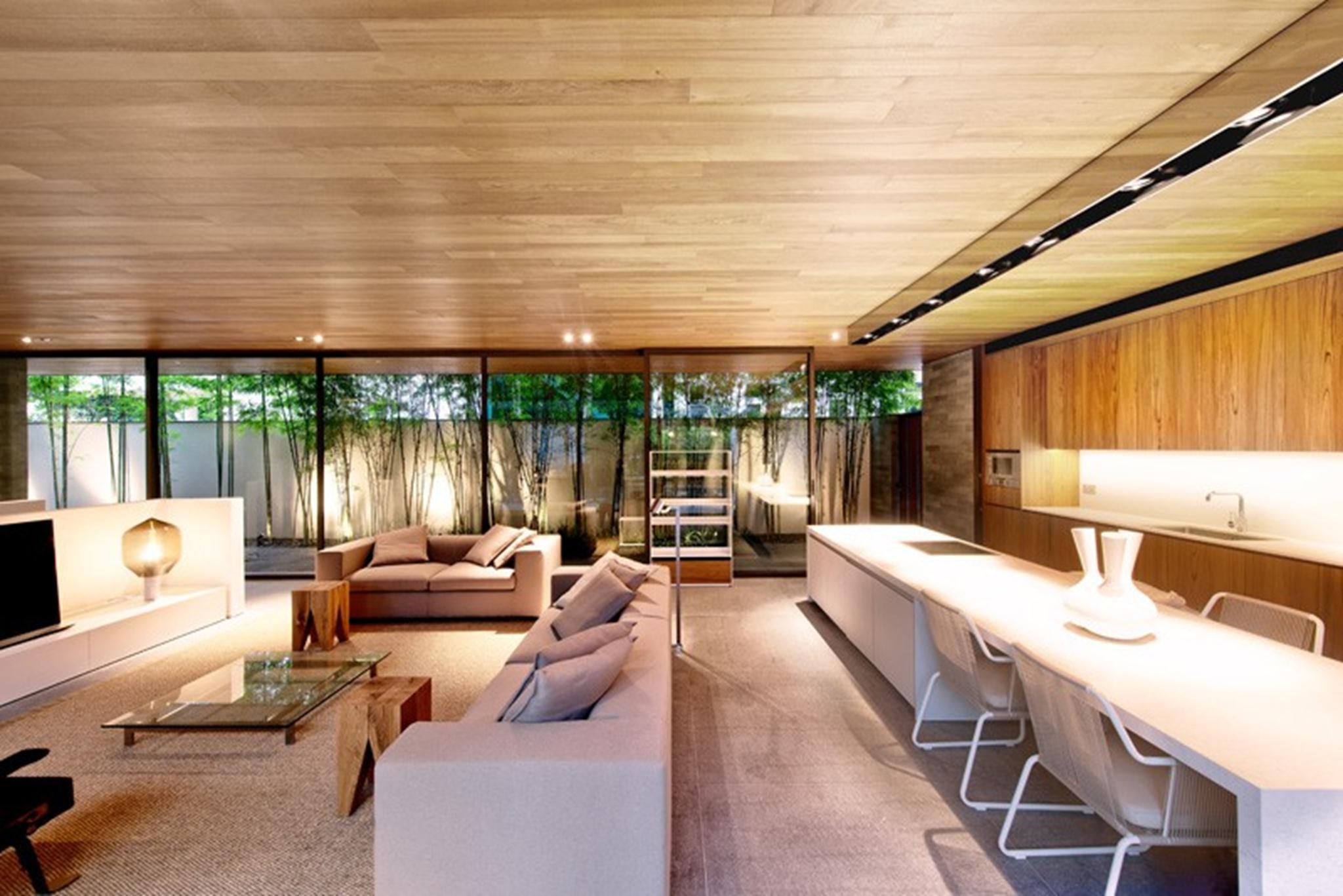 modern-residence-144 (Copy)