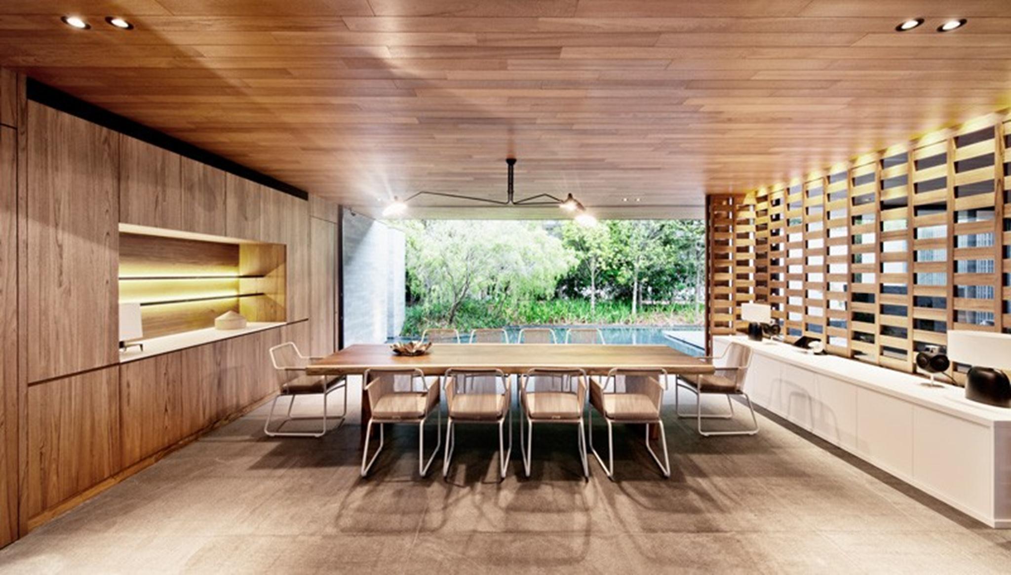 modern-residence-171 (Copy)