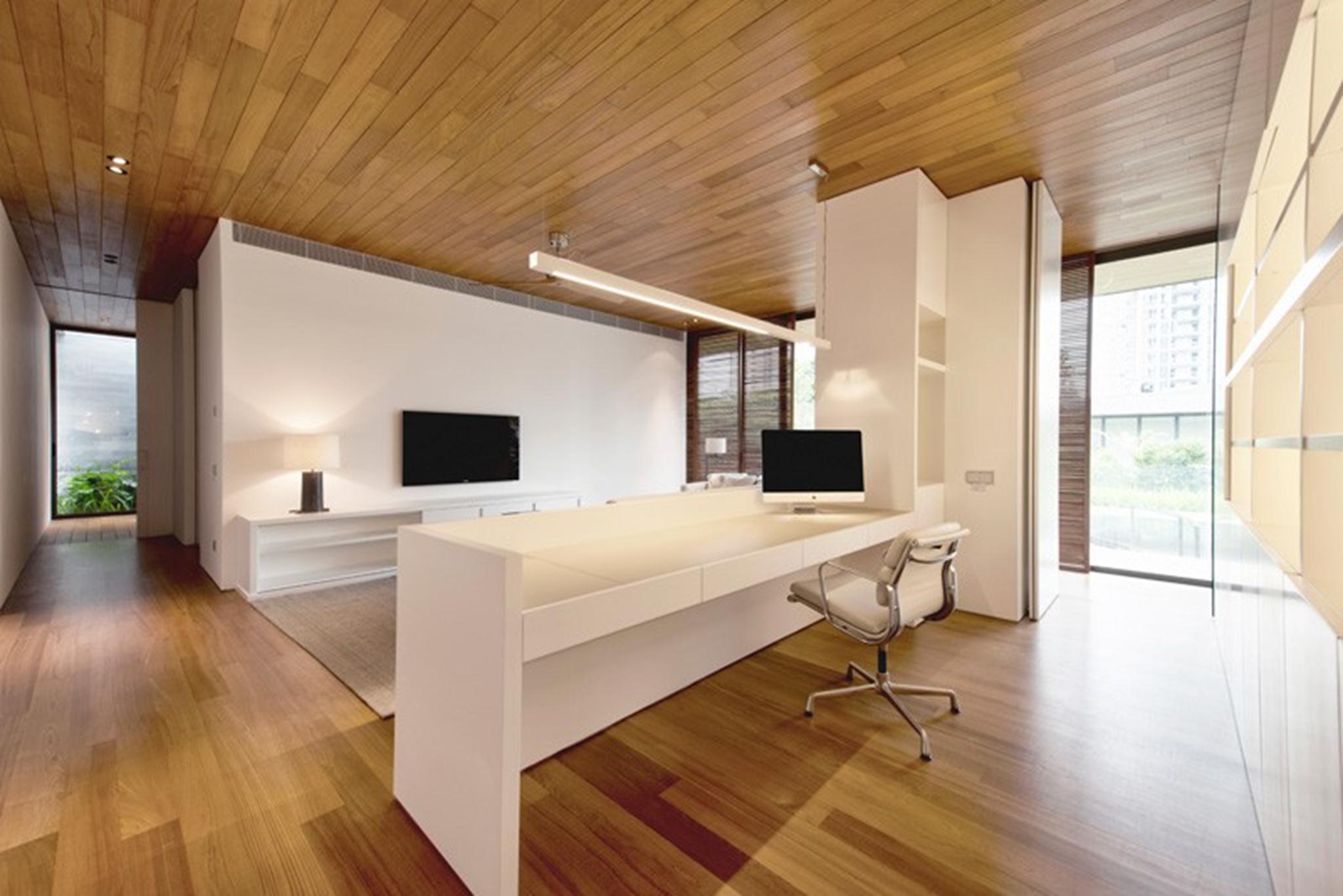modern-residence-182 (Copy)