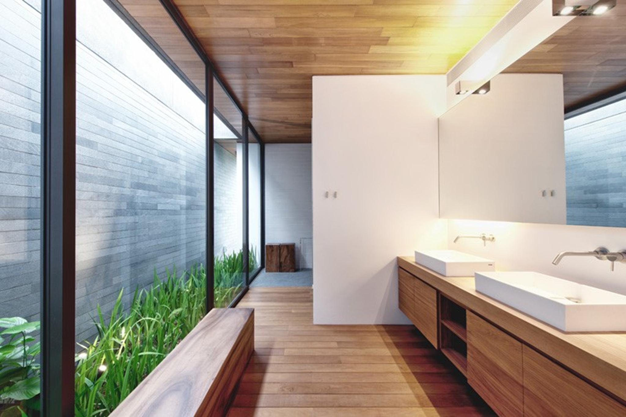 modern-residence-191 (Copy)