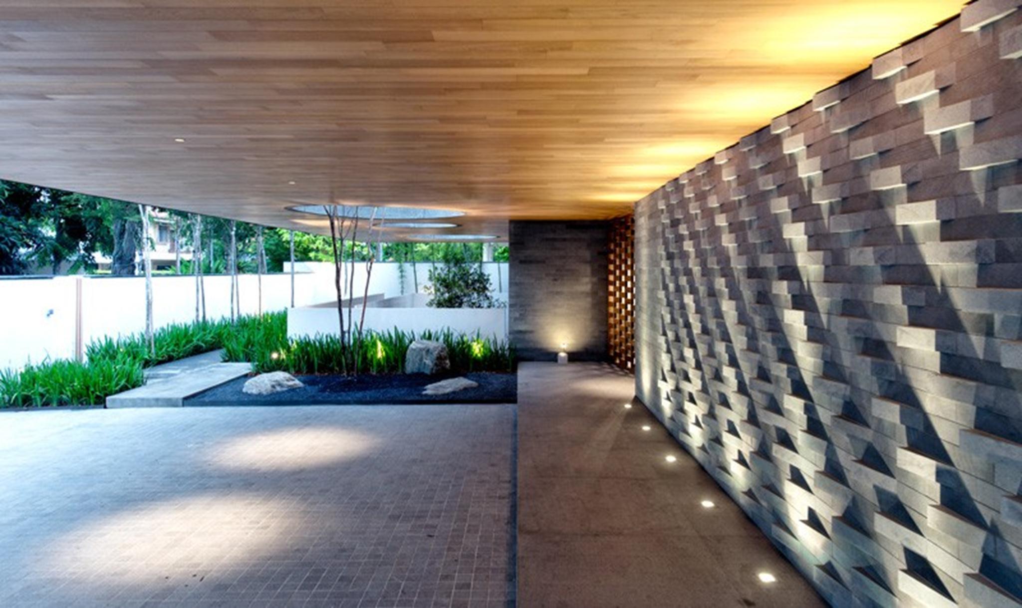 modern-residence-68 (Copy)