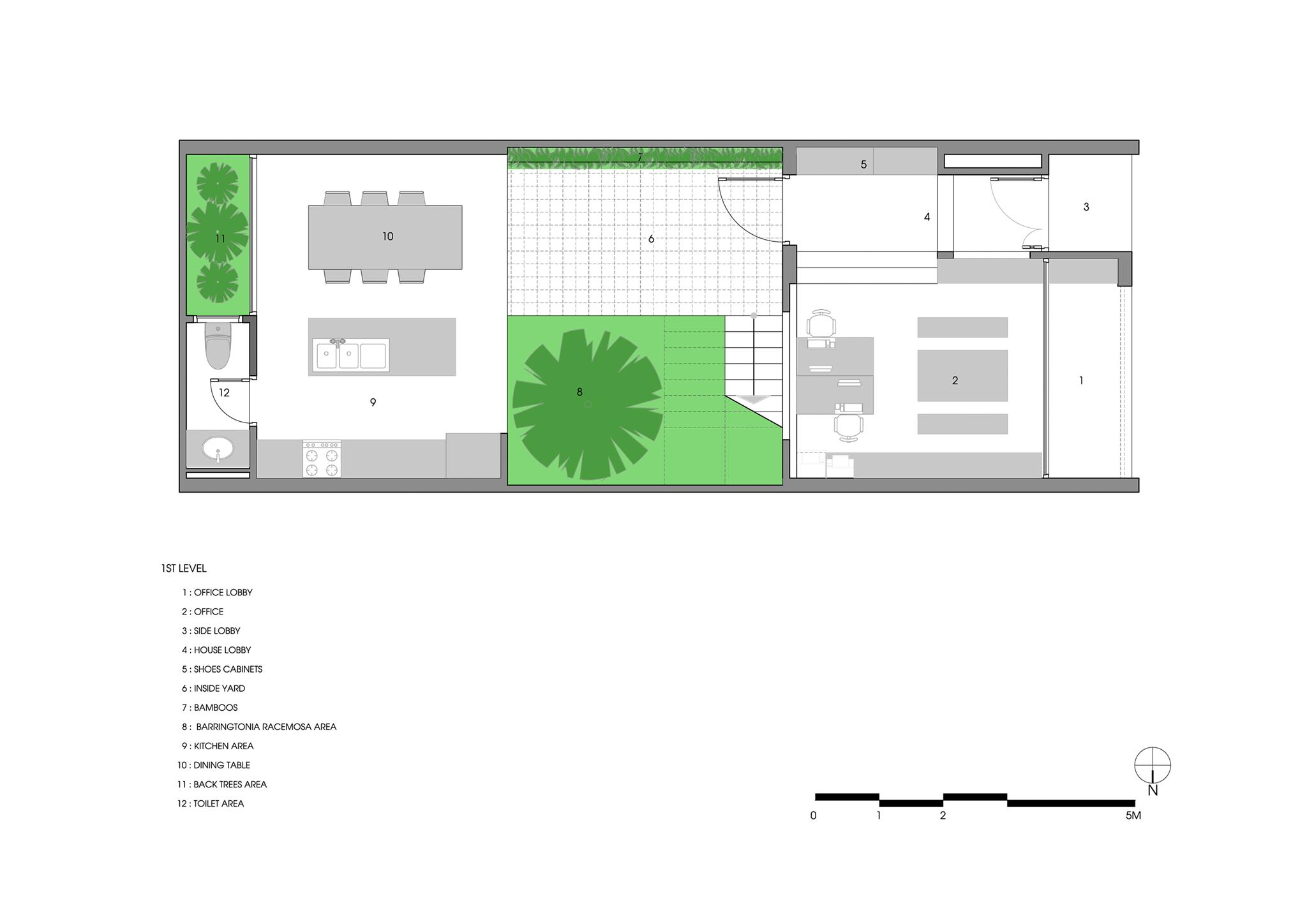 01 - B House - Layout 01 (Copy)