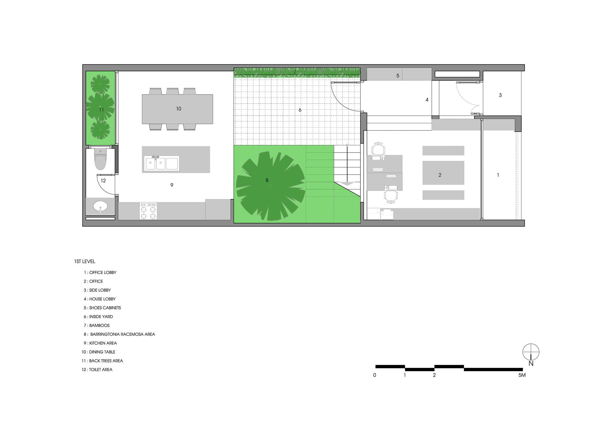 01-B-House-Layout-01-Copy.jpg