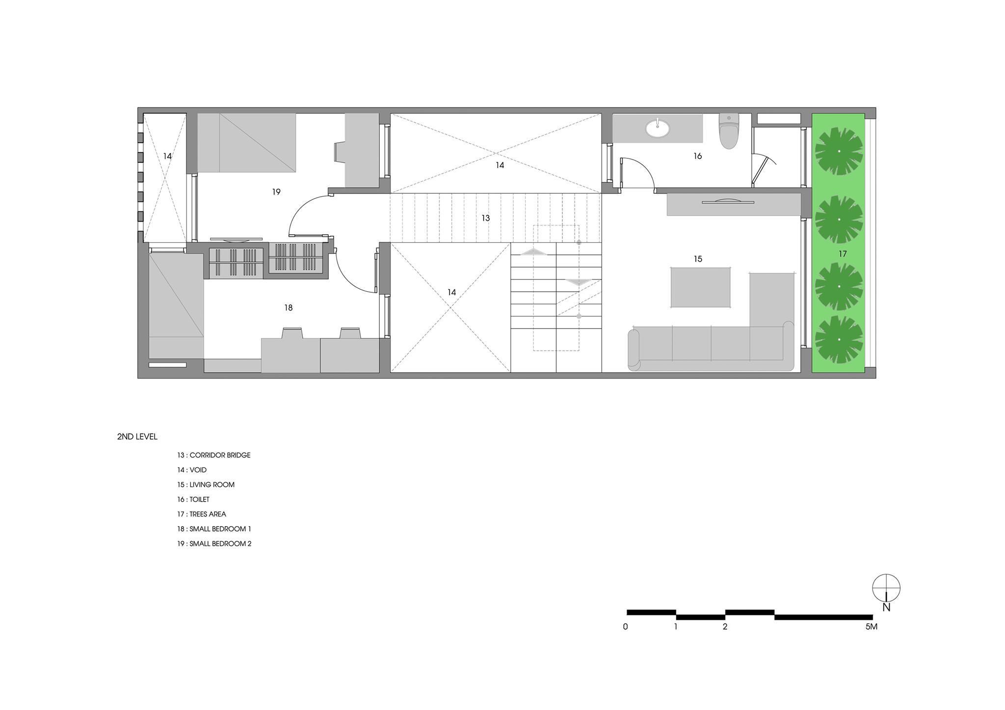 02-B-House-Layout-02-Copy.jpg
