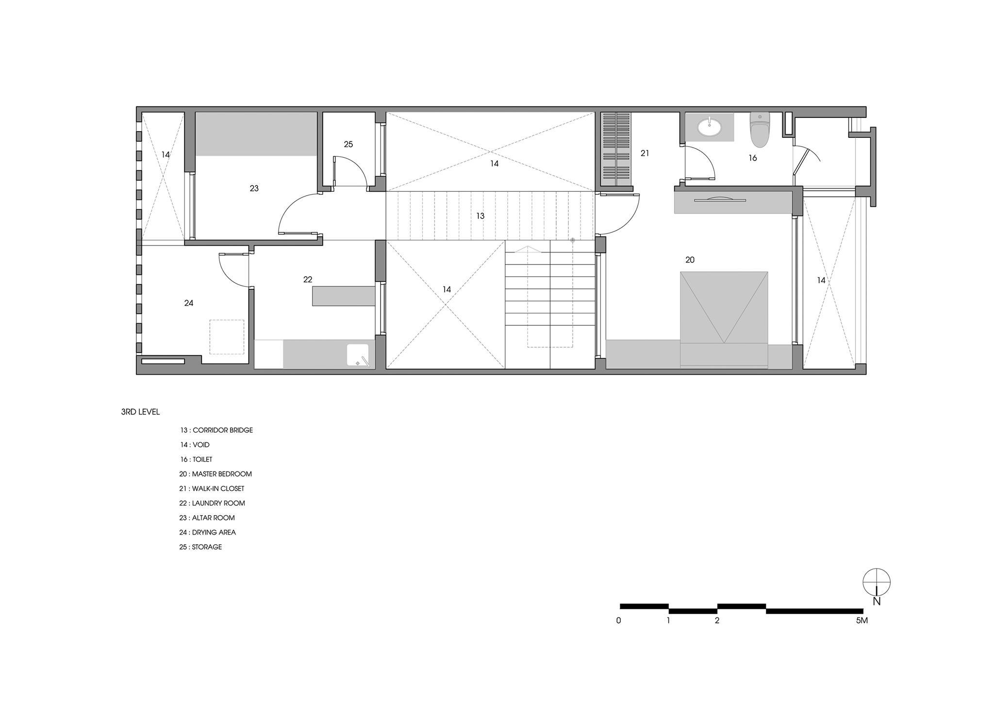 03-B-House-Layout-03-Copy.jpg