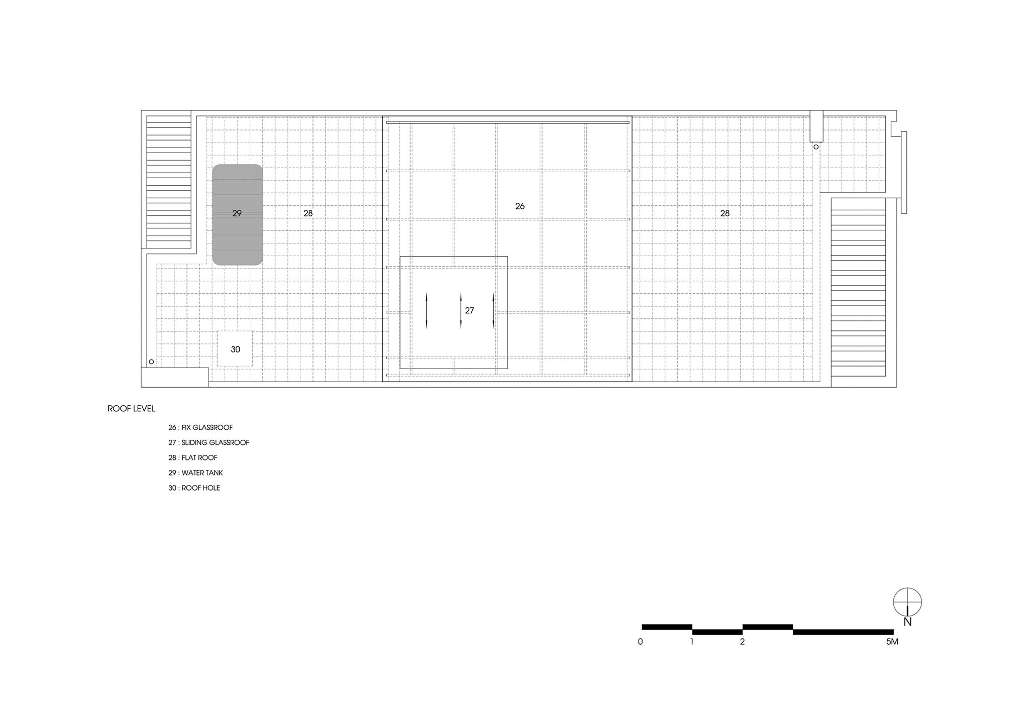 04 - B House - Layout 04 (Copy)