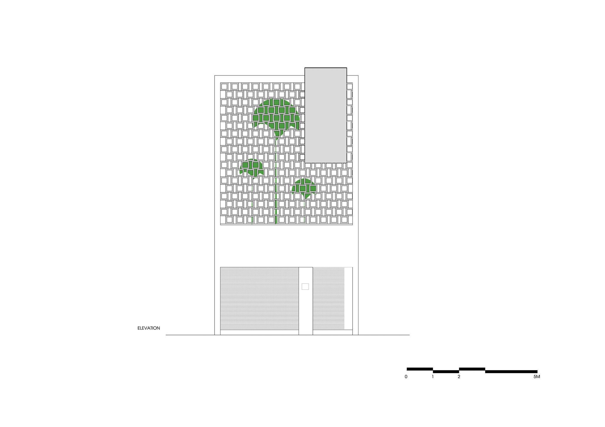 05-B-House-Elevation-Copy.jpg