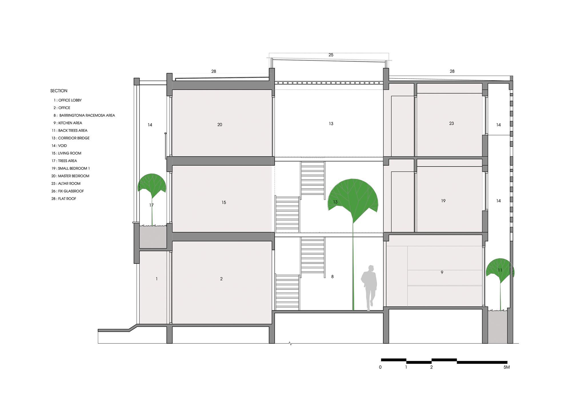 06-B-House-Section-Copy.jpg