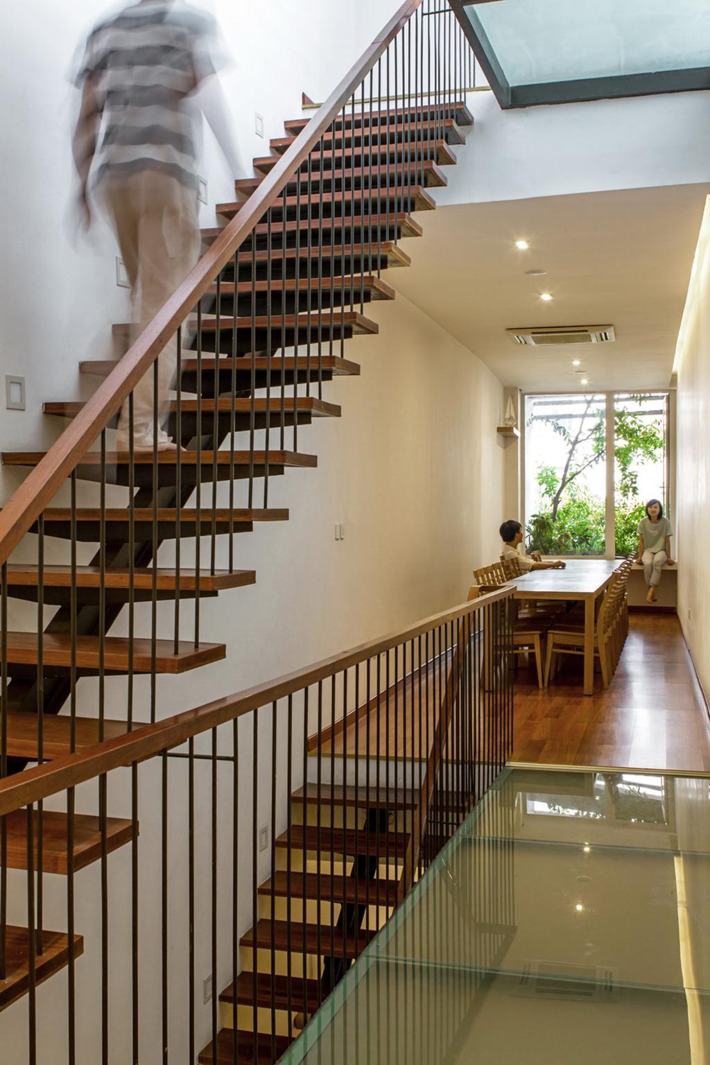 09_Staircase1_Hoang Le (Copy)