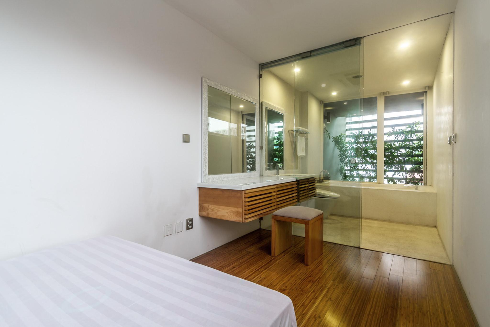 11_Bedroom1_Hoang Le (Copy)