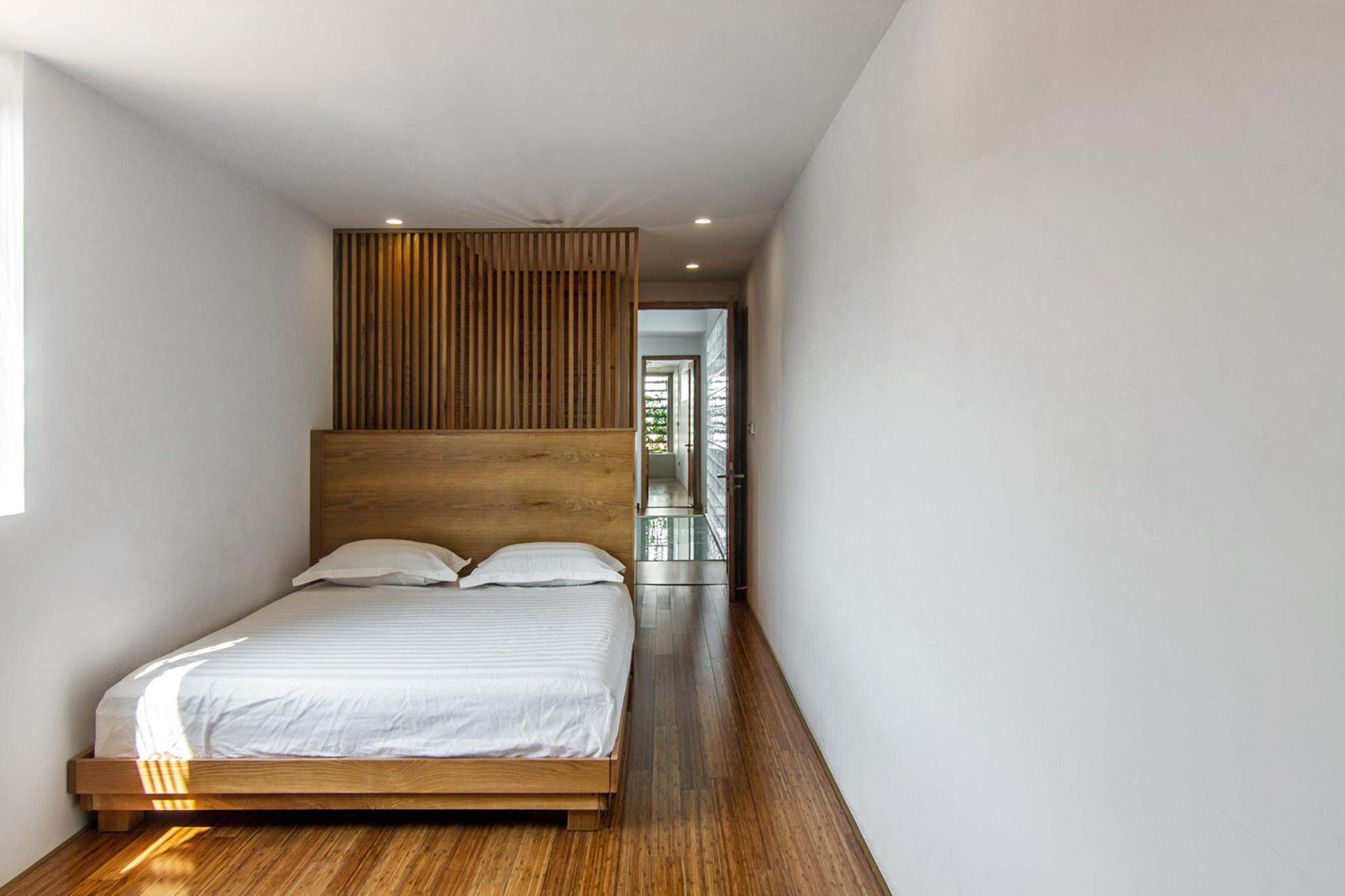 13_Bedroom2_Hoang Le (Copy)