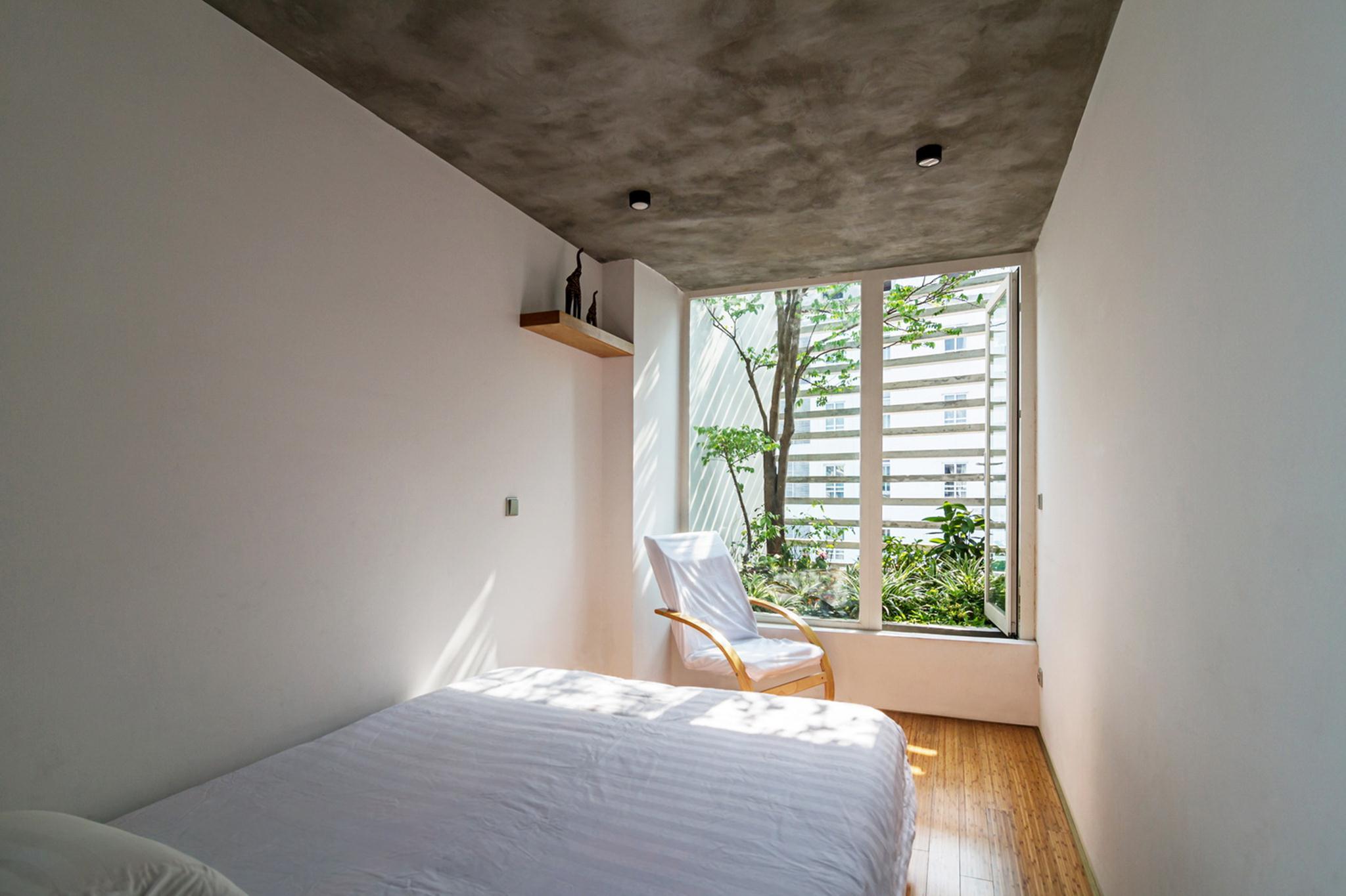 14_Bedroom3_Hoang Le (Copy)