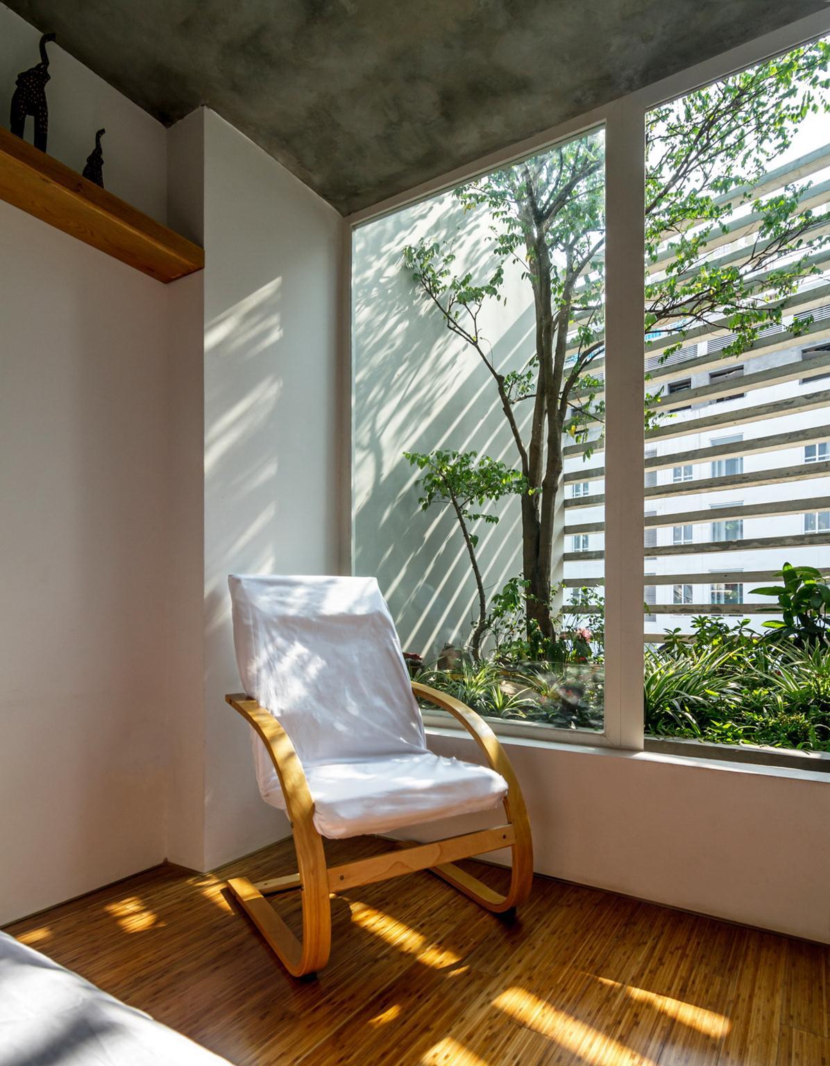 15_Bedroom4_Hoang Le (Copy)