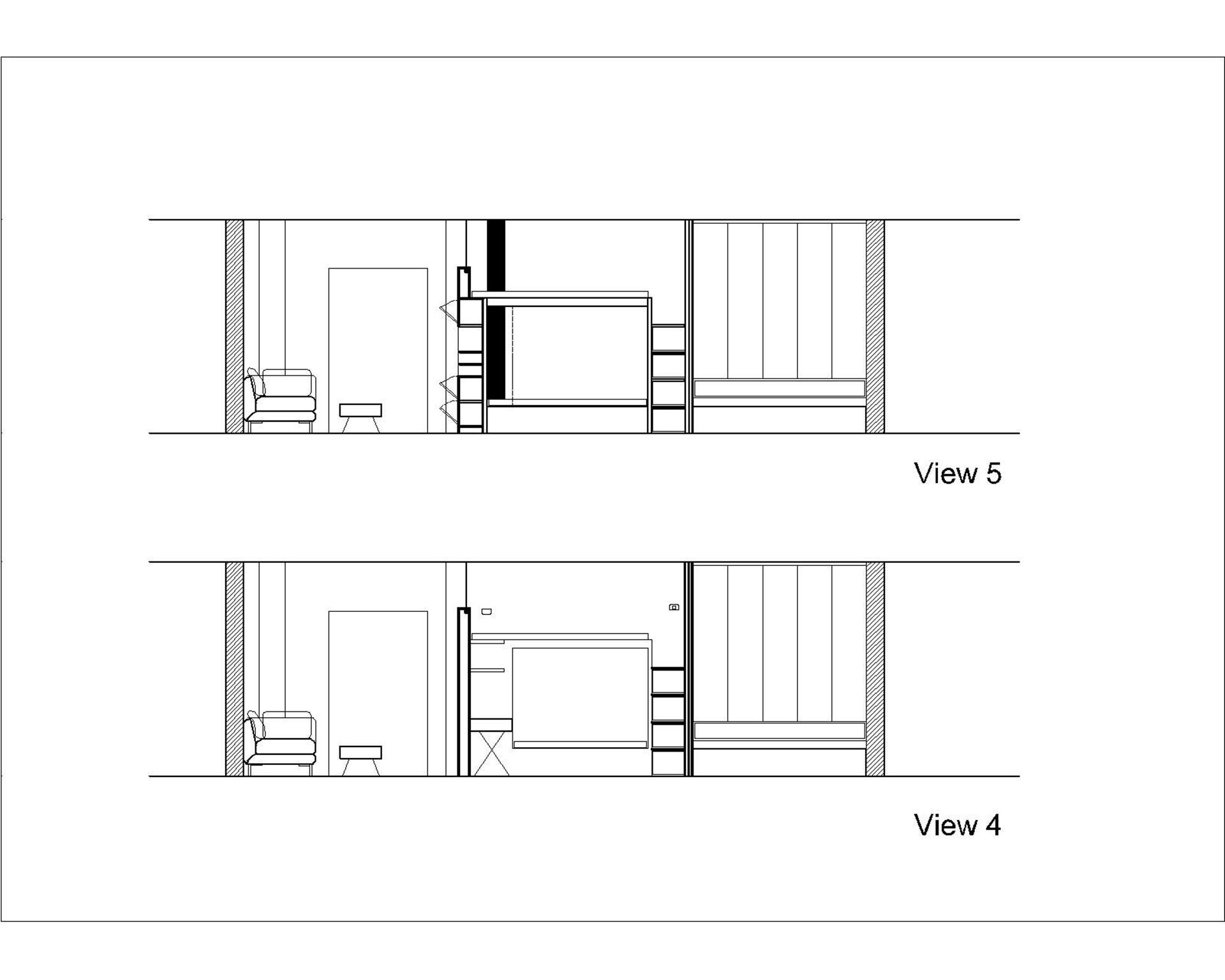 AMT3_5-Copy1.jpg