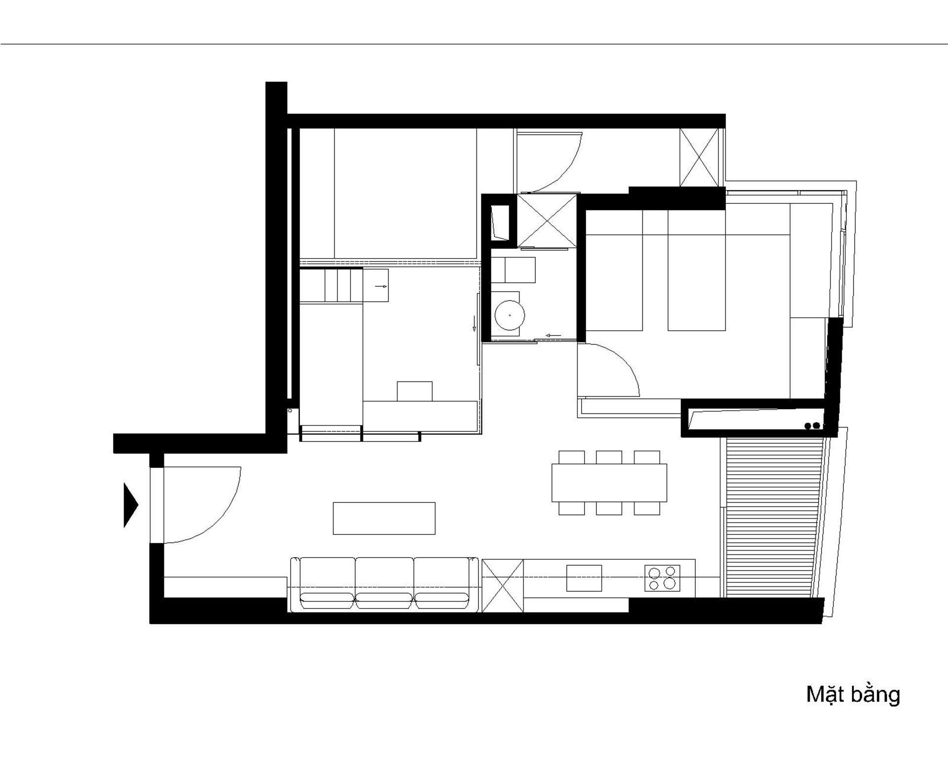 AMT3_publication-Model-Copy1.jpg