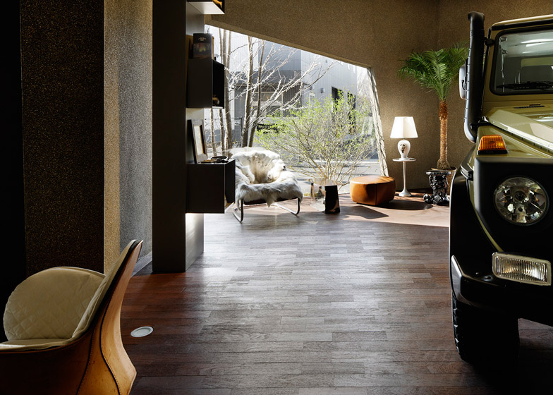 GRAZ-by-NAP-Architects_dezeen_784_12