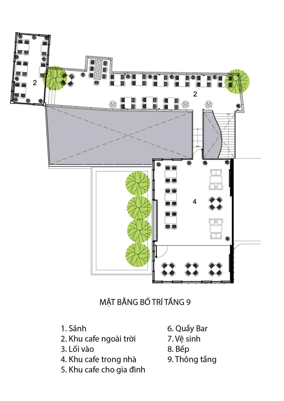 mb tang 9 copy (Copy)