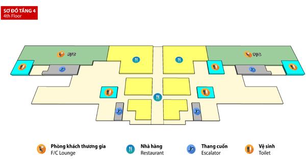 nha-ga-san-bay-noi-bai-terminal-2-6