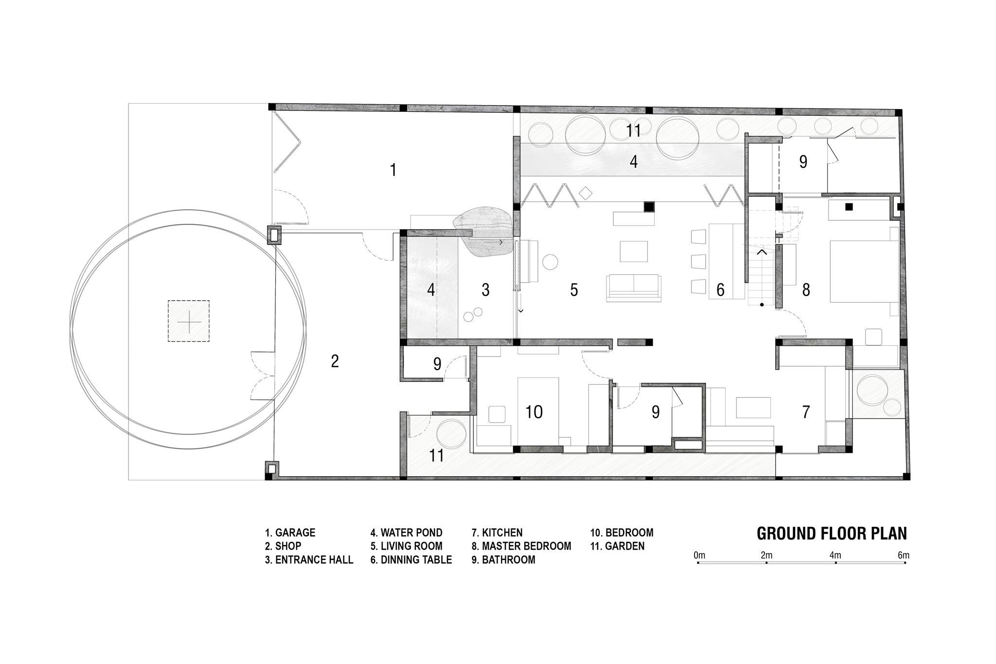 18-Ground-Floor-Plan-Copy.jpg