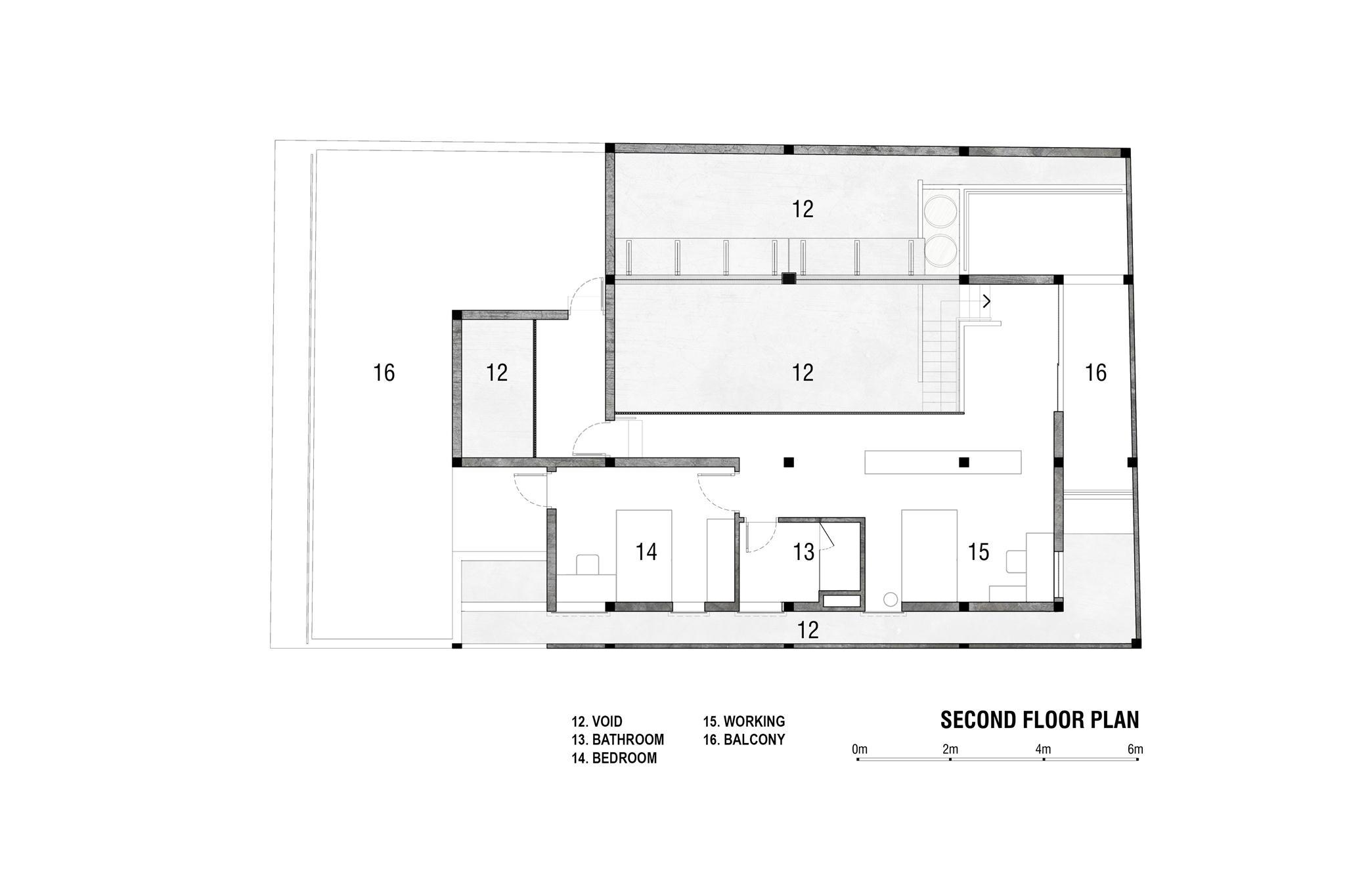 19-Second-Floor-Plan-Copy.jpg