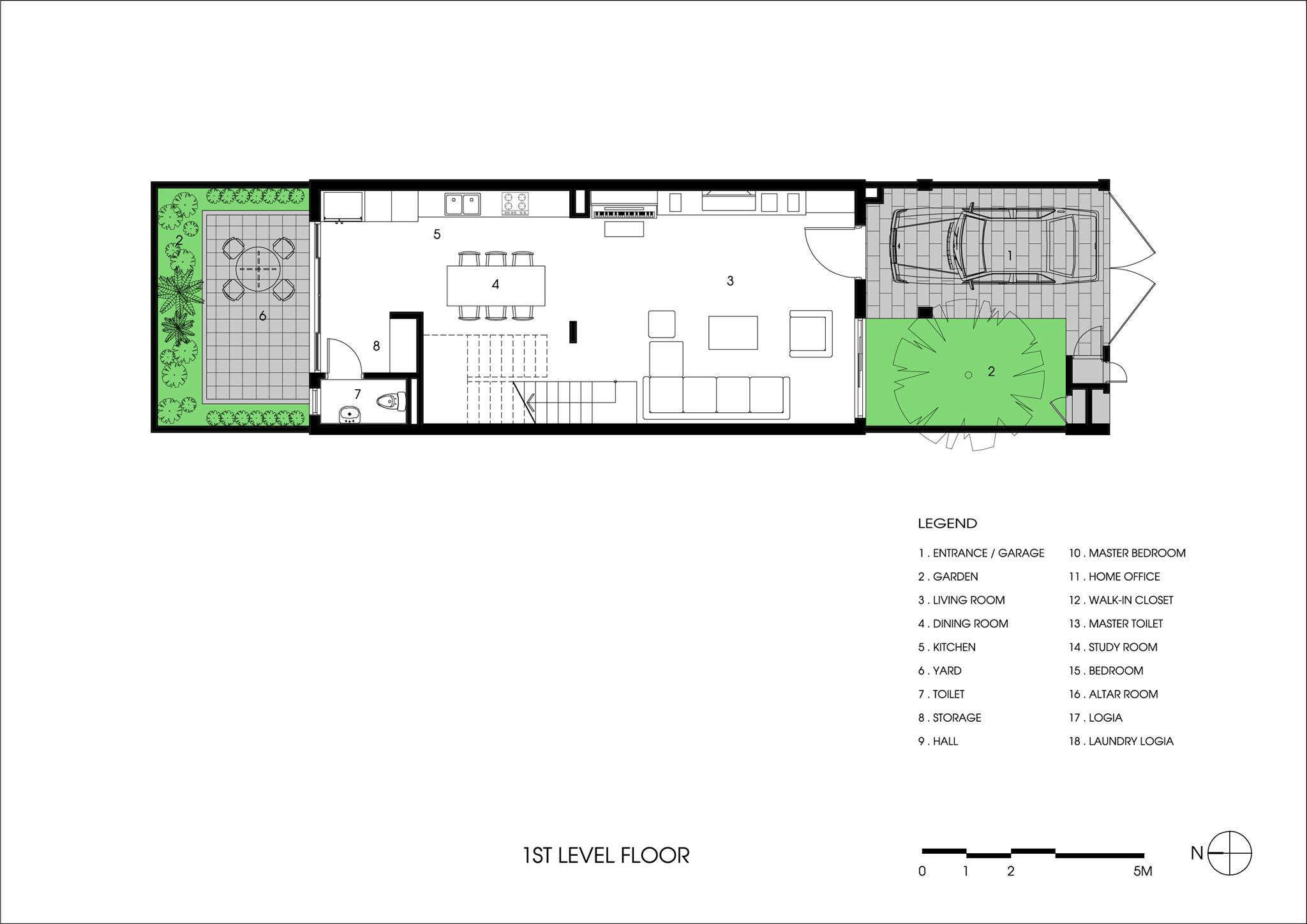 1st-floor-Copy.jpg
