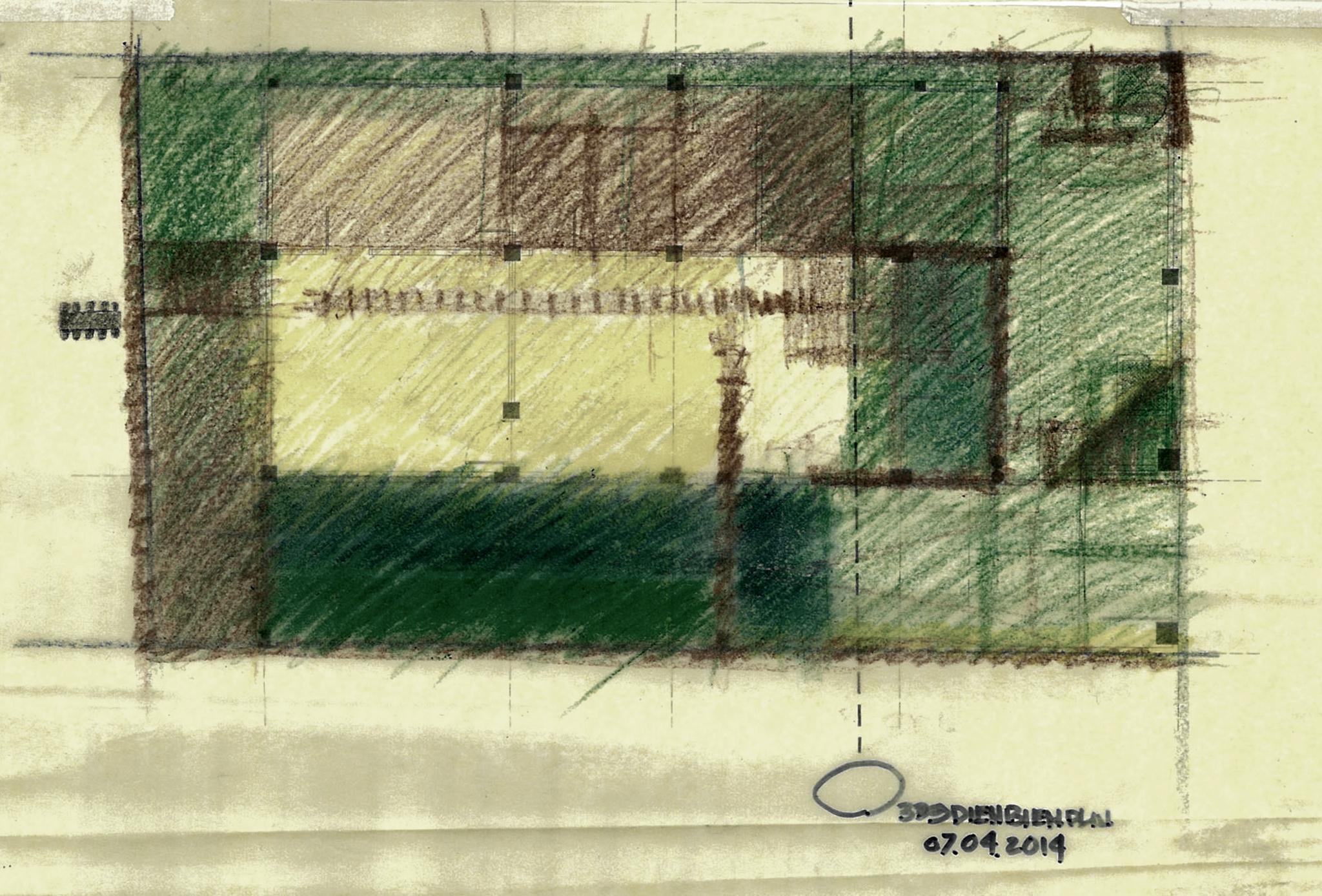 23-Concept-Sketch-Copy.jpg