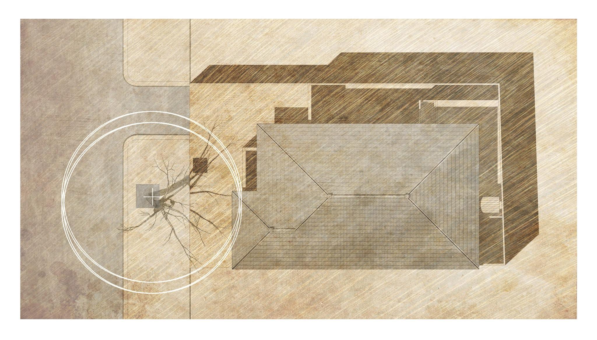 24-Geometrical-Diagram-Copy.jpg
