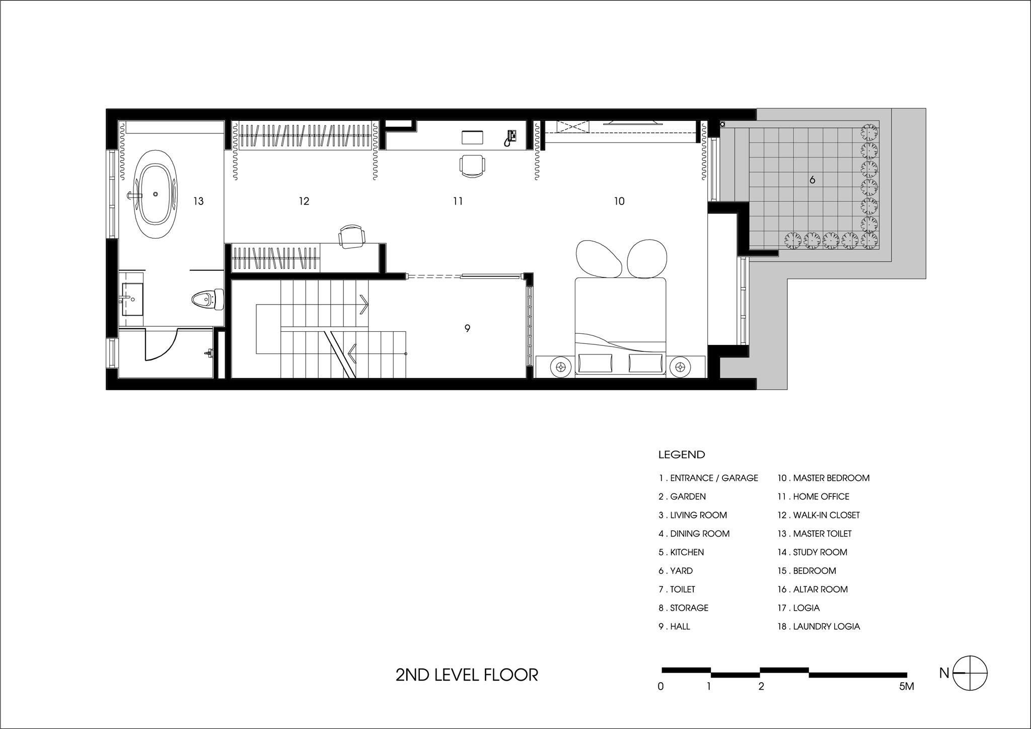 2nd-floor-Copy.jpg