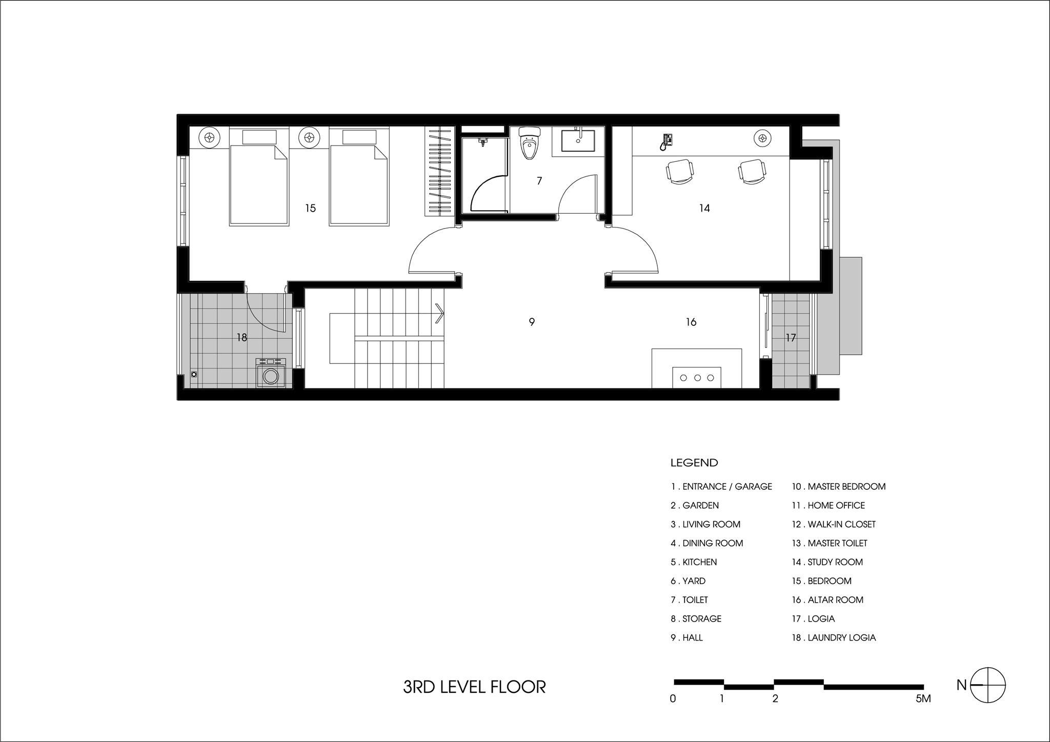 3rd floor (Copy)