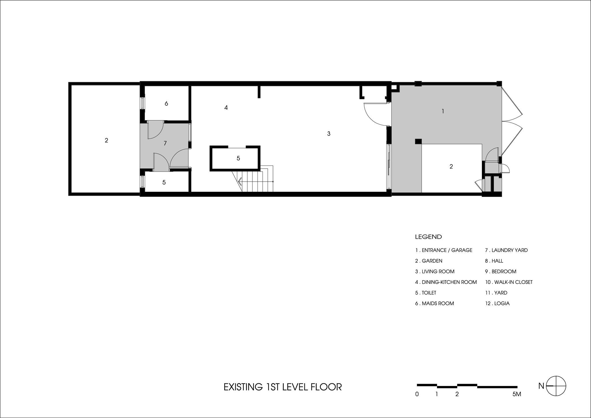 Current-floor-1st-Copy.jpg