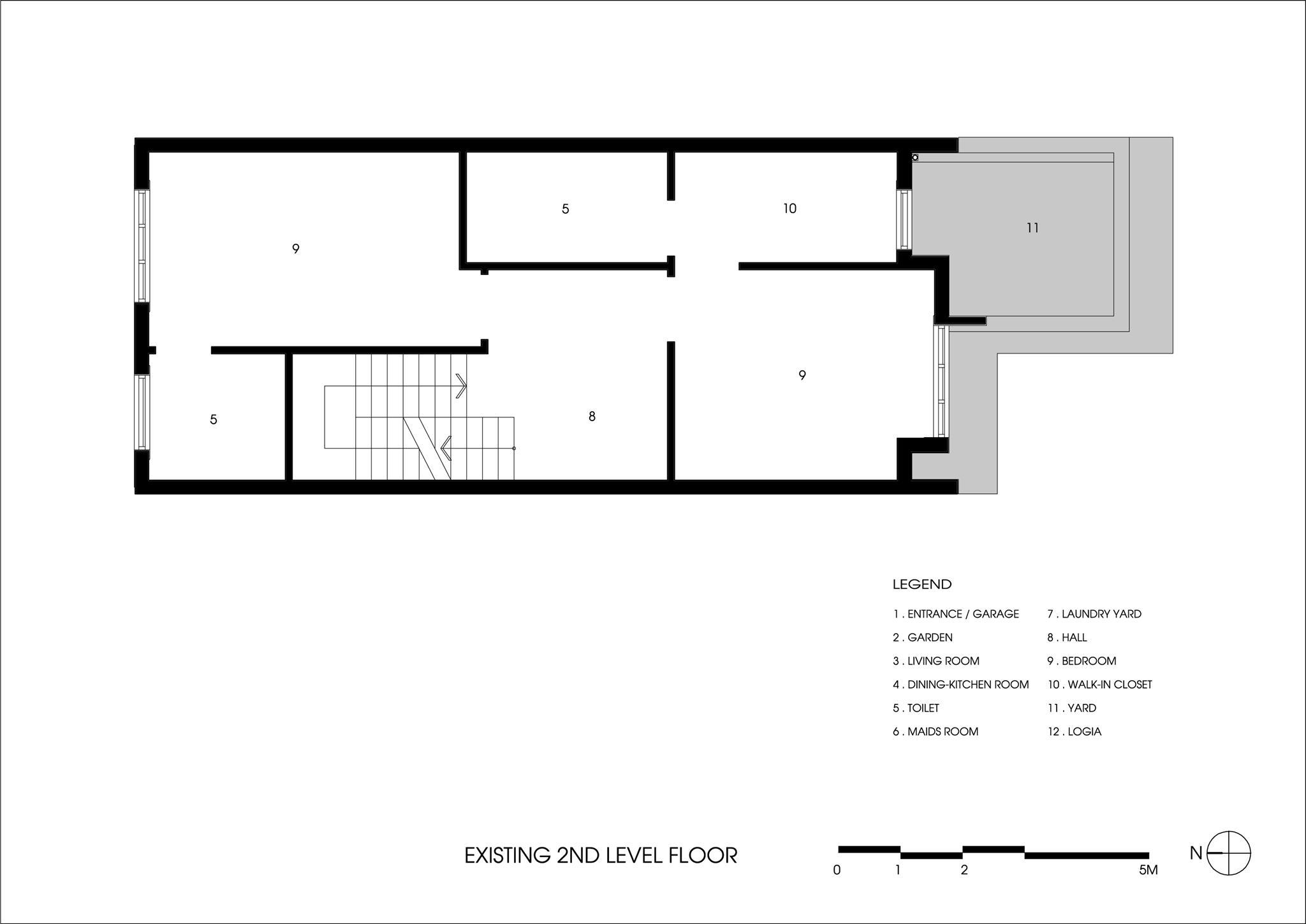 Current-floor-2nd-Copy.jpg
