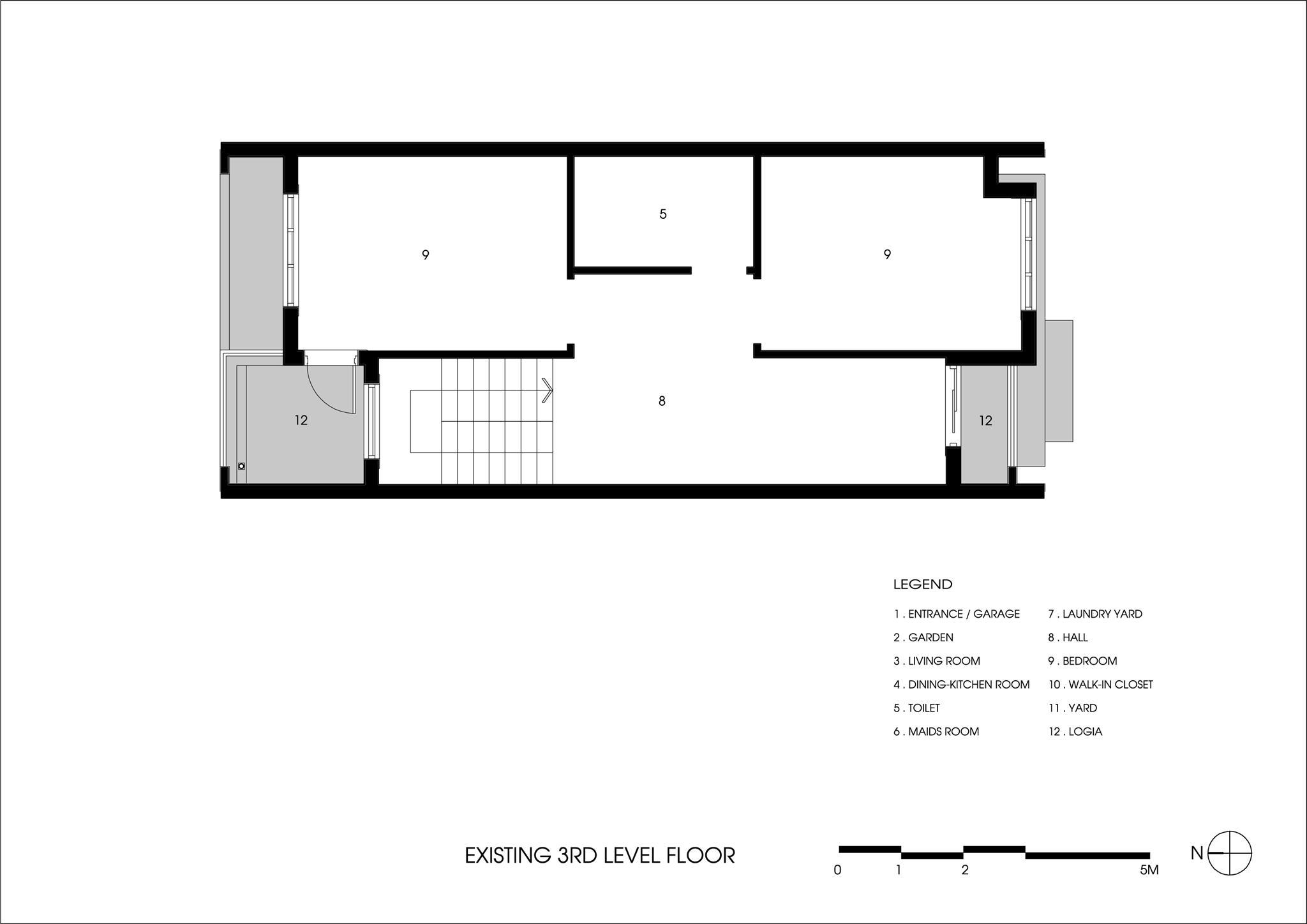 Current-floor-3rd-Copy.jpg