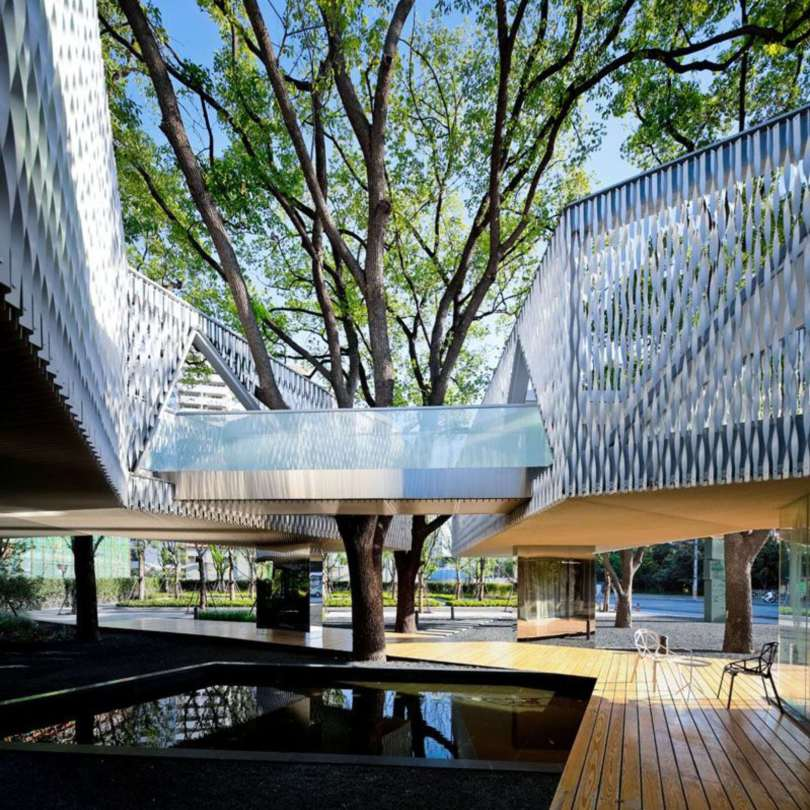 Huaxin-Business-Center-by-Scenic-Architecture05