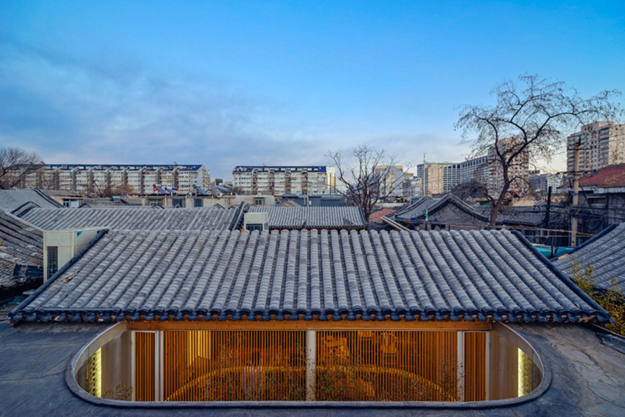 Tea-House-in-Hutong-by-Arch-Studio_dezeen_784_1